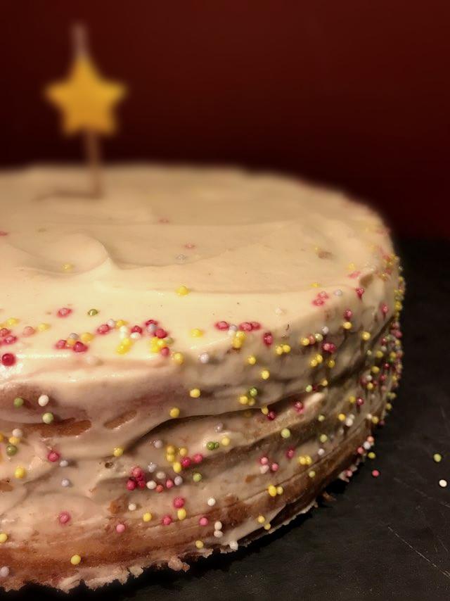 lunas-cake-ok